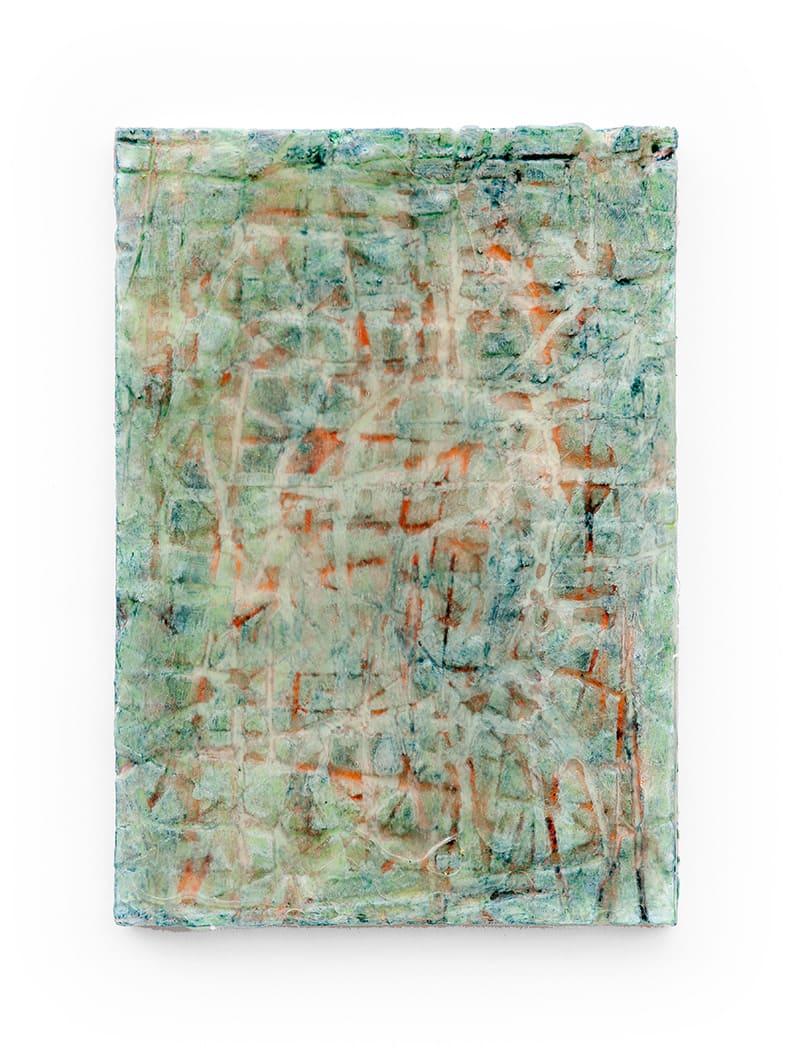 Knapp507926-oT,29,7x21x2,5,Hartfaser-Acrylgel-Pigmente,2014