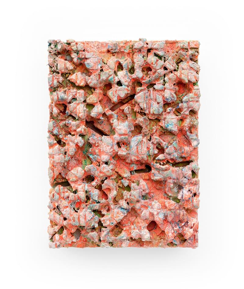 Knapp507929-oT,24x18x7,Linde-Acrylgel-Pigmente,2014