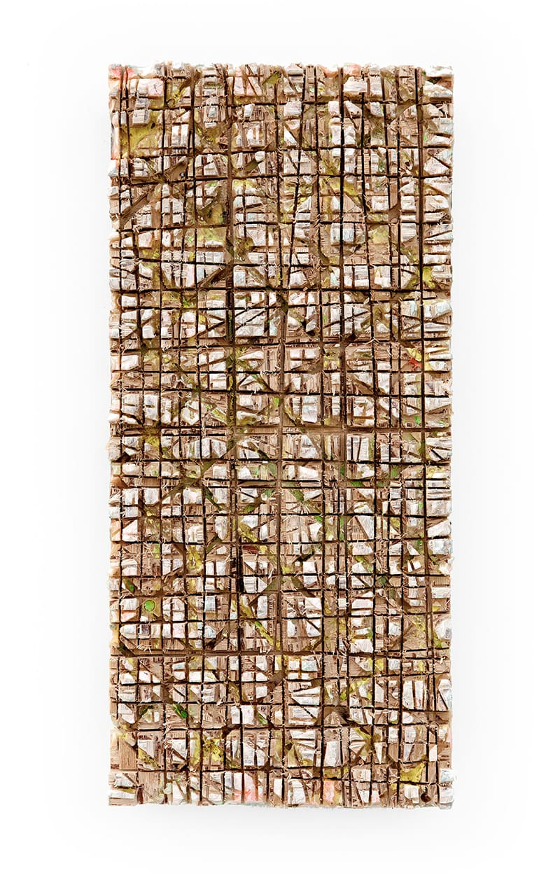 Knapp507930-oT,48,5×22,5×6,Multiplex,Birke-Acrylgel-Pigmente