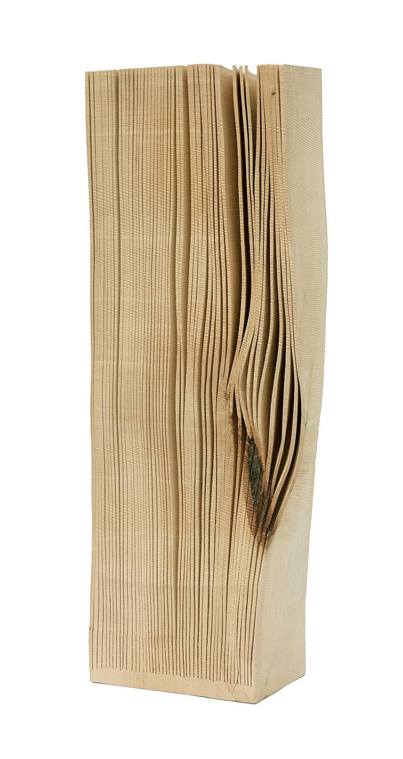 Knapp507977-oT,73×27,5×18,Linde,2004