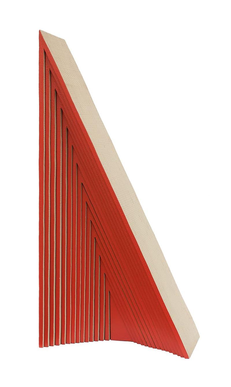 Knapp507984-oT,69,5x34x20,5,Multiplex-Birke-Acryl,2006